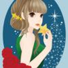 【イラスト010】クリスマス