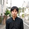 【特別企画!】『S高原から』玉田真也さんインタビュー【前編】