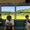 青春18切符で巡る3泊4日の東北旅行まとめ -陸奥湊駅から酒田駅まで