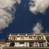 リスボン旅行記:アルファマ地区〜スポルティングリスボン(2012/09/24)