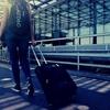 病気と暮らす人が、飛行機で楽に過ごす10の方法