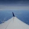 グアム旅行記1 デルタ航空で出発~フィエスタリゾートグアムへ