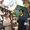 テイバン・タイムズ(BS朝日 6月24日)