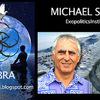 コブラとマイケルサラ博士のジョイントインタビュー PartⅠ