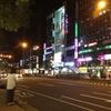 台湾の高速バスは予約なしでOK!! 最強に快適!?実際に乗った体験を教えます^_^