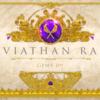 【Destiny2】「リヴァイアサン」レイドのマップ
