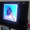 RaspberryPi3で簡易音楽プレイヤーを作る ver1(テレビでアルバム画像を表示しつつ曲再生)