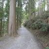 パワースポット?秩父の三峯神社に行ってきました その3 近宮・遠宮・奥宮