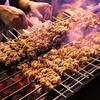 【オススメ5店】広島県その他(広島)にある串焼きが人気のお店