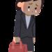 育休からの仕事復帰  こんなはずじゃなかった!!職場の居心地の悪さを打破するために。