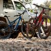 Pivot Trail429の画像