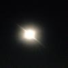 射手座の満月の香り読み