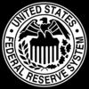 FRB(米連邦準備理事会)、資産縮小の影響は?