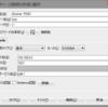 公式 Oracle Database の Docker イメージを構築