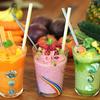 【ビタ スムージーズ】沖縄南部でお洒落なスムージーが楽しめる人気カフェ