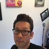 年齢と共に落ちてく視力、今回買ったメガネには老眼が入っちゃいましたー。