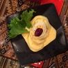 大久保にあるペルー料理屋さんワンチャコへ行ってきました