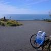 【出張報告】 WAKAYAMA800モバイルスタンプラリー / 広川ビーチー白崎海岸周遊ルート