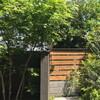 STAYHOME「東久留米の家」