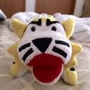butter-tigerのブログ