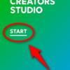 「LINE Creators Studio」で自作のオリジナルスタンプの作り方【自撮り、iPhone版、Android版】