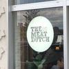 THE MEAT DUTCH(ザミートダッチ)柏の葉キャンパス に行ってきた【柏の葉T-SITE内】