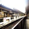★ホームドア@大阪 京橋駅