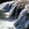 【行ってみた】愛知県東栄町にある滝「蔦の渕」の感想、アクセス、駐車場情報など
