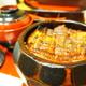 【旅行記】人生二度目の名古屋旅行!あつた蓬莱軒を初訪しました(2017.04.26)