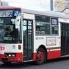 広島バス 200