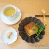 野菜を味わう洋風古民家カフェ『リトルムッシュ』【岐阜県可児市】