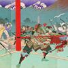 【戦国合戦こぼれ話】「本能寺の変」で織田政権が瓦解した真の理由