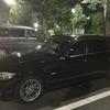 BMW 320i E91 を手に入れました!! 2016年7月