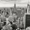 都市は人類最高の発明である。発展する都市に学ぶビジネスへの示唆