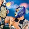 【CMLL】ディアマンテアスルがリングネーム変更か