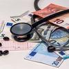 【精神疾患でお悩みの方へ】うつになると収入は減るけど医療費はかかる。そんな時は自立支援医療制度を活用しましょう!申請までの流れを一挙に公開。