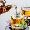 【完全版】ウイスキーお湯割りの作り方・おすすめ銘柄やグラスを徹底紹介!