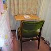 一生座る椅子、見つけた