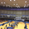 【 試合結果 】第55回七ヶ浜町卓球大会