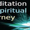 PC『Meditation ~ Spiritual Journey』不明