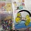 サン宝石の1円セール