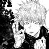 【悲報】呪術廻戦、主人公さんの人気がなさすぎる