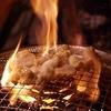 【オススメ5店】青葉・宮城野・若林(宮城)にある焼肉が人気のお店