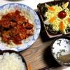 5/20 おうちばんごはん〜さわやかイタリアン〜(モニター企画)