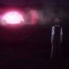 【Fate/Apocrypha(フェイト アポクリファ)】ついに始まった聖杯大戦! 第8話感想【2017年夏アニメ】