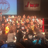 JWP女子プロレス観戦!「女子プロレスの煌めき」