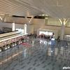搭乗するだけじゃない!?見所満載の羽田空港国際線ターミナル