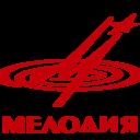 ソビエト大衆音楽