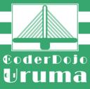CoderDojo Uruma