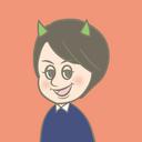 きなこSPブログ